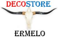 Deco Store Ermelo